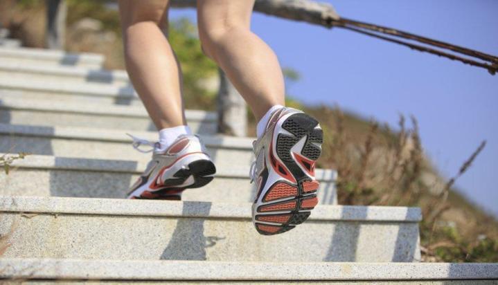 subir-escalera