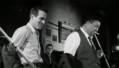 Newman 1