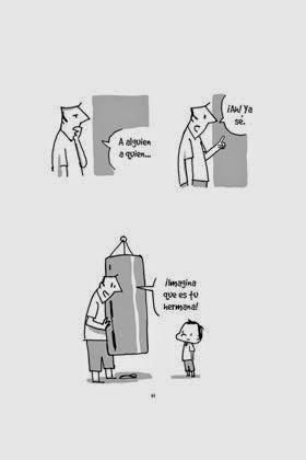 guia-del-mal-padre-02