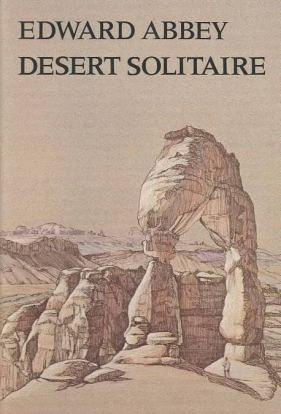 desertv solitaire