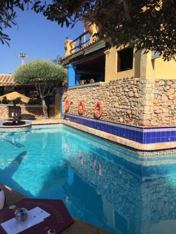 hotel-pikes-pool_n