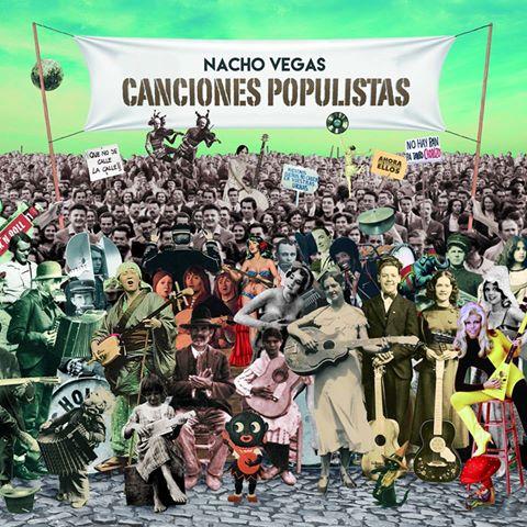 canciones-populistas