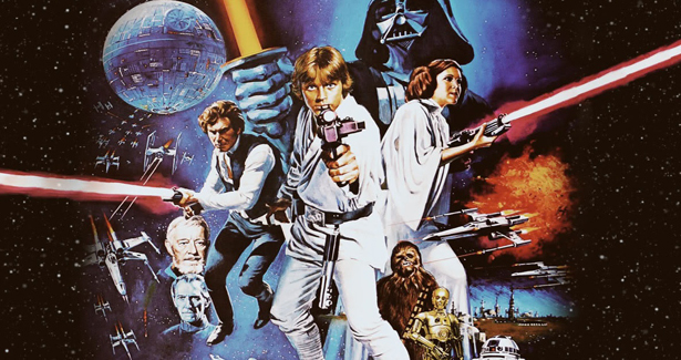 Star-Wars-Original-Poster-Crop