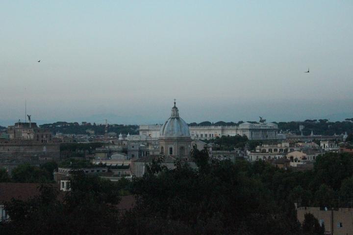 Roma 2011 073