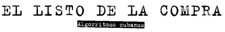 algorritmos-cubanos-e1533237034160.jpg